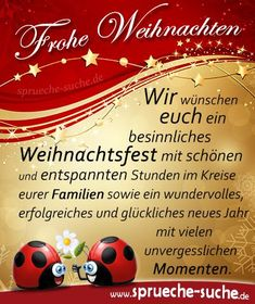 Merry Christmas wishes sayings - Xmas ideas - Weihnachten - # Christmas Wishes Quotes, Merry Christmas Wishes, Christmas Greetings, Happy New Year Quotes, Quotes About New Year, Cookie Wallpaper, Diy Crafts To Do, Diy Projects For Beginners, New Year Wishes