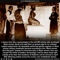 Creepy Facts, Wtf Fun Facts, Creepy History, Mysteries Of The World, Interesting Facts About World, India Facts, Unbelievable Facts, Mystery Of History, Black History Facts