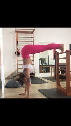 Sottile Pilates Ballet Skirt, Yoga, Gym, Ladder, Barrel, People, Training, Tattoo, Pilates Studio