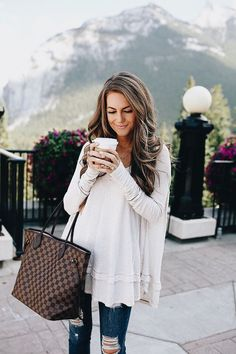 Find More at => http://feedproxy.google.com/~r/amazingoutfits/~3/NEpEuH_w_K4/AmazingOutfits.page
