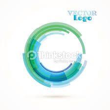 Image result for design inspiration, green and blue
