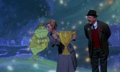 Bedknobs and Broomsticks - Disney Screencaps Bedknobs And Broomsticks, Disney Sleeve, Disney And More, Disney Pictures, Beds, Witch, Animation, Magic, Film