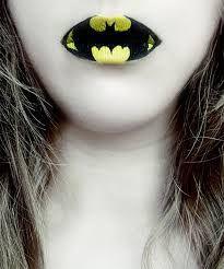 """Résultat de recherche d'images pour """"maquillage halloween magnifique"""""""