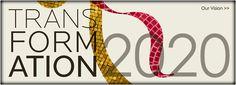 Brethren in Christ Transformation 2020 Homepage Banner for Amherst Website Design by: testamentdesign.com