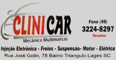 Injeo Eletrnica, Freios, Suspeno, Motor e Eltrica http://www.locutorteixeirasantos.com/2014/03/a-empresa-click-dreams-tem-um-plano.html