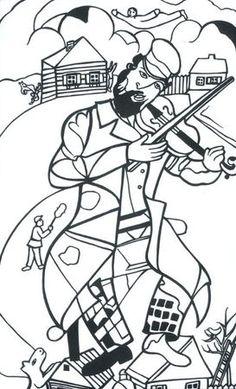 1762_chagall