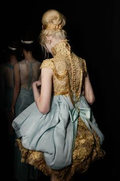 Life Like A Fairytale fantasy fashion #UNIQUE_WOMENS_FASHION