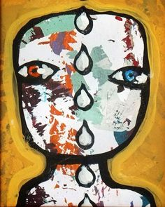 Beto Fragmento #arte  #obradearte  #coyoacan #cdmx #mexico #pintura #ventadearte #artforsale #art #artista #artwork #arty #artgallery #contemporanyart #fineart #artprize #paint #artist #illustration #picture  #artsy #instaart #beautiful #instagood #gallery #masterpiece #instaartist  #artoftheday  #dibujo