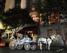 The Federal Ballroom | New Orleans Special Event Venues