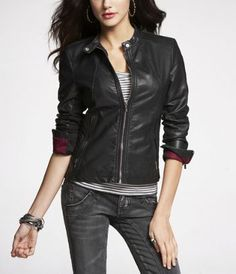 THIS IS THE JACKET I HAVE BEEN SEARCHING FOR!! Too bad it's freaking $98.00... yeah right... can't afford that.