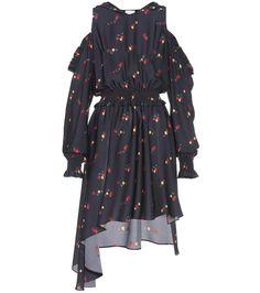 MAGDA BUTRYM . #magdabutrym #cloth #dresses