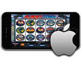 Cool Games Online, Online Fun, Online Casino Games, Online Gambling, Play Online, Love Games, Games To Play, Choice Of Games, Mac Games