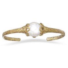 Madison Cuff: So simple and cute!