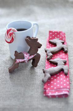 Santa is coming....  Tú eres el chef!