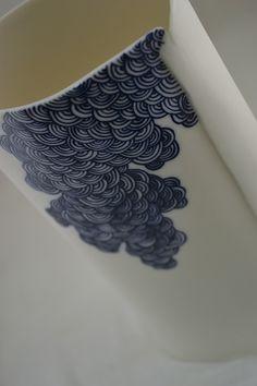 Farah Hernandez Porcelain | House and Leisure