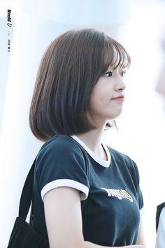 Kpop Girl Groups, Kpop Girls, Yu Jin, Japanese Girl Group, Starship Entertainment, Korean Singer, Girl Crushes, My Girl, Rapper