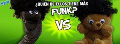 ¿Crees que alguno de ellos tiene el Funk necesario para ser el nuevo Community Manager de Negrito Bimbo ?