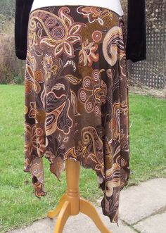 hip scarf, hip wrap, belly dance overskirt, tribal belly dance, circus costume, festival wear, dance skirt