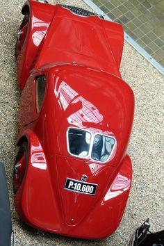 Jawa 750 - 1935 - Vintage car at the National Technical Museum of Prague, Czech… Citroen Traction, Retro, Sport Cars, Hot Wheels, Vintage Cars, Ferrari, Classic Cars, Automobile, Streamline Moderne
