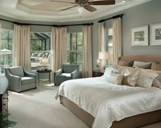 Florida Homes Design, Pictures, Remodel, Decor and Ideas - page 4