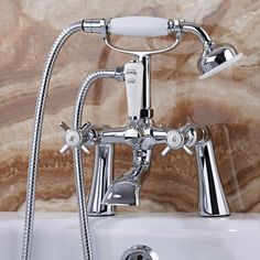 41 Best Robinet Bain Images Bathtub Faucets Antique Bathtub