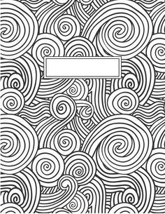 awesomeprintstudio.com_raskraski-dlya-oblozhek-shkolnyih-tetradey-2_resize