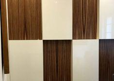 egyedi beépített szekrény irodába Cutting Board, Curtains, Home Decor, Homemade Home Decor, Blinds, Interior Design, Draping, Decoration Home, Shades