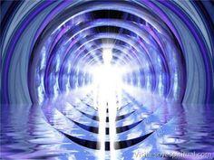 Aprende a conectarte con tu luz http://soyespiritu.al/1PbtUcV