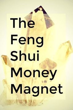 Helpful Information and tips for increasing wealth, prosperity and abundance using the art of Feng Shui. Feng Shui for money. Feng Shui Art, Feng Shui Cures, Feng Shui House, Feng Shui Bedroom, Feng Shui And Money, How To Feng Shui Your Home, Feng Shui To Attract Money, Feng Shui Tips For Wealth, Feng Shui Wealth Corner