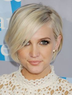How to Grow Out a Pixie: 6 Tricks You Can Learn from Celebrities - Daily Makeover