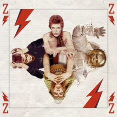 the-girl-who-fell-to-the-earth:   Ground control... - The Bowie Hideout