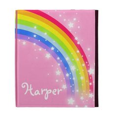 >>>Smart Deals for          	Girls named rainbow pink ipad folio case           	Girls named rainbow pink ipad folio case in each seller & make purchase online for cheap. Choose the best price and best promotion as you thing Secure Checkout you can trust Buy bestShopping          	Girls named ...Cleck Hot Deals >>> http://www.zazzle.com/girls_named_rainbow_pink_ipad_folio_case-222795984604110378?rf=238627982471231924&zbar=1&tc=terrest