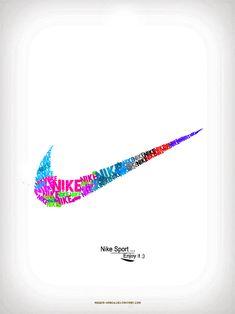 Nike Logo 2013 #10793 Wallpaper | WallpaperMine.Com