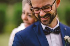 Casamento em Curitiba: Carol e Jean http://www.blogdocasamento.com.br/casamento-carol-e-jean/