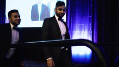 On February 2018 we announced the ten winners of the Annual Small Business BC Awards at the Vancouver Convention Centre. Crystal Awards, Business Leaders, Recognition Awards, Business Inspiration, The Real World, Real People, Small Businesses, Vancouver, Celebrations