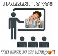 Youtube Memes, Love Of My Life, My Love, Cry For Help, I Care, Loving U, Sleepover, Kurtis, Holy Spirit