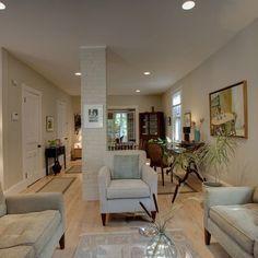 Small Basement Apartments Basement Ideas And Basement Designs