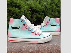 4af2cc29ff71 Canvas Sneakers Women