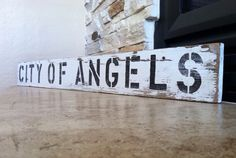 #CityofAngels #LosAngeles #LA