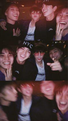 eric the boyz reveal & eric the boyz - eric the boyz aesthetic - eric the boyz cute - eric the boyz wallpaper - eric the boyz selca - eric the boyz gif - eric the boyz reveal - eric the boyz jeno Peach Aesthetic, Kpop Aesthetic, Shinee, Changmin The Boyz, Jung Jaewon, Jae Lee, Monsta X, Fandom Kpop, Kpop Boy