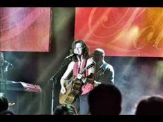 """Amy Grant - Nothing is Beyond You / by Rich Mullins, Mitch McVicker, & Tom Boothe from Rich Mullins last album """"The Jesus Record"""" *** Rich Mullins, Amy Grant, Vince Gill, Close My Eyes, Praise And Worship, Country Music, Good Music, The Darkest, Singing"""