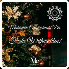 Meditation Easy is a Web & Mobile App offering an intensive meditation program to learn 30 unique techniques and meditate upon 10 essential themes of life. Meditation Apps, Meditation For Beginners, Wish You Merry Christmas, Christmas Time, Family Love, First Love, Cosy, Santa, Learning