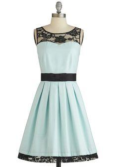 Soiree Stunner Dress $99.99