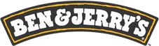 Ben & Jerry's is an American ice cream company, a division of the British-Dutch Unilever conglomerate, that manufactures ice cream, frozen yogurt, sorbet, and ice cream novelty products. These are manufactured by Ben & Jerry's Homemade Holdings, Inc., headquartered in Burlington, Vermont, United States, with the main factory in Waterbury, Vermont.