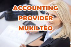 Visit this site http://rosaliasmith.brandyourself.com/ for more information on accounting provider Mukilteo. An accounting provider Mukilteo acts as a processing gateway that helps and protects the company from any fraudulent transaction. They help and assist the client in establishing their merchant account. They provide a better option along with extra benefits that a bank can provide. An account provider is more experienced and would know exactly what your business requires.