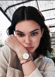 62 Ideas Fashion Girl Model Kendall Jenner For 2019 Khloe Kardashian, Kardashian Kollection, Kendall Y Kylie Jenner, Estilo Jenner, Bb Beauty, Jenner Sisters, Mode Outfits, Girl Model, Mode Style