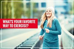 #Health #Healthtips #HereToHelp State Farm Insurance, Health Tips, Exercise, Ejercicio, Excercise, Work Outs, Workout, Sport, Exercises