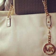 New bag for summer!