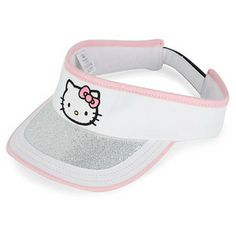 a184bb944 874 Best Hello Kitty images in 2017 | Hello Kitty Wallpaper, Sanrio ...