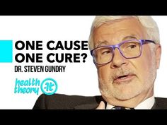 Best-selling author of The Plant Paradox, Dr. Steven Gundry, sits down with Tom to discuss the dietary cause of leaky gut, the problems with eating meat, and. Lectin Free Diet, Lectins, Plant Paradox, Lose Weight, Weight Loss, Leaky Gut, Aging Process, Health Articles, Health Tips